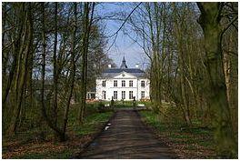 Huis Loenen