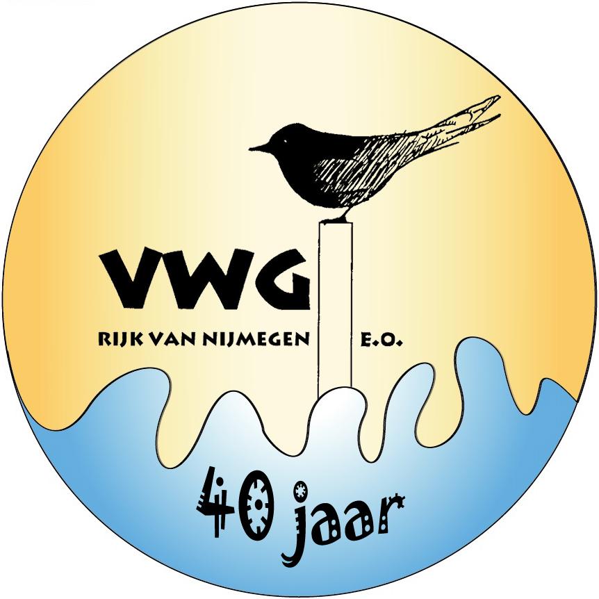 logo 40 groter
