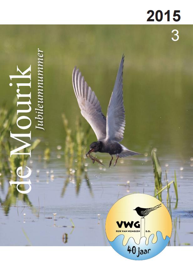 Mourik 2015-3 kaft website